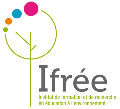 logo ifrée